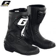 Мотоботы Gaerne G-Evolution Five Racing, Черный