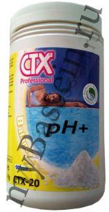 CTX-20, 1 кг
