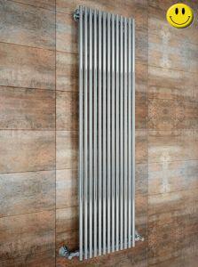 Дизайн радиатор Benetto Garda