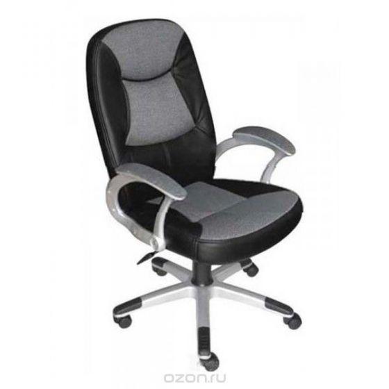 Кресло компьютерное «Компакт» (Compact)
