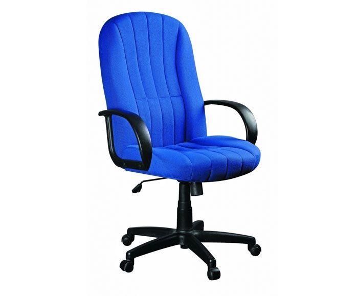 Кресло офисное CH 833