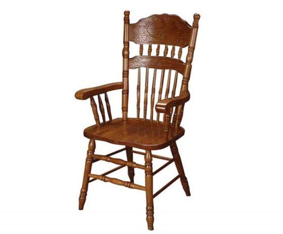 Кресло 828 A