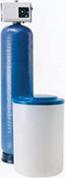 Умягчитель AT-FS 500-12 М (водосчетчик)