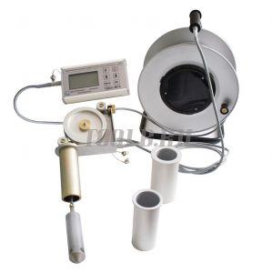 ТДБС-МГ4 - термометрический дефектоскоп буронабивных свай