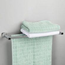 WasserKraft К-2511 Полка для полотенец