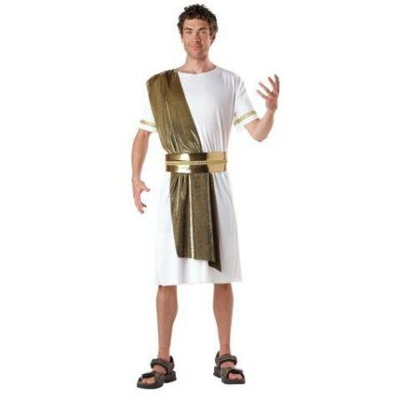 Костюм Цезаря