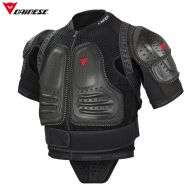 Защита тела Dainese Manis Performance Armour