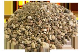 ОПГС в мешке (50 кг)