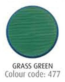 Травяной зеленый, 30 мл