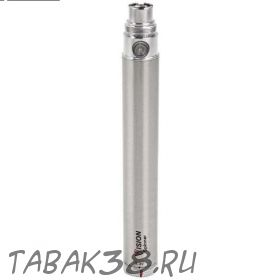 Аккумулятор Vision Spinner TWIST 1100 mAh (варивольт)