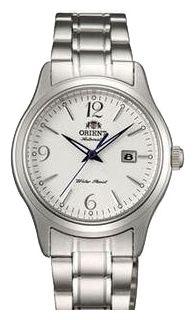 Orient NR1Q005W