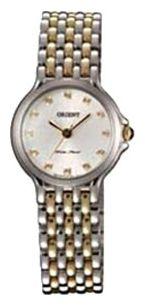 Orient QC0V006W
