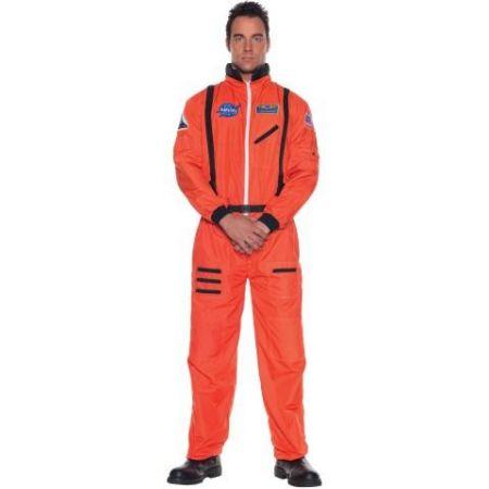 Костюм астронавта