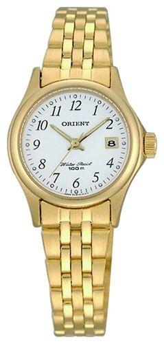Orient SZ2F006W