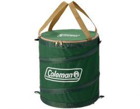 Ведро складное  Coleman (2000017096)