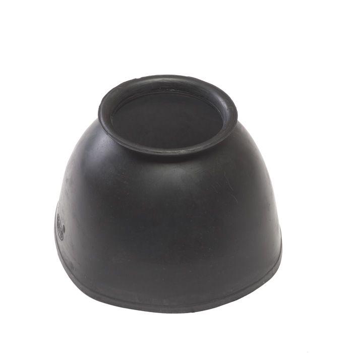 Кабуры (колокольчики), передние. 90, 95, 125 гр.