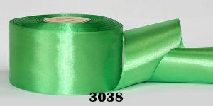 Атласная лента, ширина 50 мм, 32,5 метра (+-0,4м), Арт. АЛ3038-50