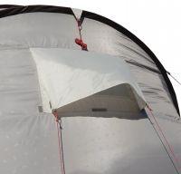 GREENELL ВЭРТИ 4 кемпинговая большая палатка