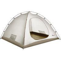 GREENELL ЭЛЬФ 2 V3 двухместная кемпинговая палатка
