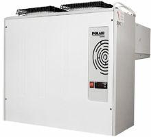 Среднетемпературный моноблок Polair MM 232 SF для холодильных камер