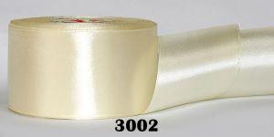 Атласная лента, ширина 25 мм, 32,5 метра (+-0,4м), Арт. АЛ3002-25
