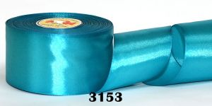 Атласная лента, ширина 12 мм, 32,5 метра (+-0,4м), Арт. АЛ3153-12