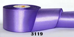 Атласная лента, ширина 12 мм, 32,5 метра (+-0,4м), Арт. АЛ3119-12