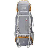 NOVA TOUR ЮКОН 115 V2 туристический рюкзак
