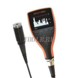 Elcometer 224 Basic No - цифровой профилемер поверхности выносной датчик (без датчика)