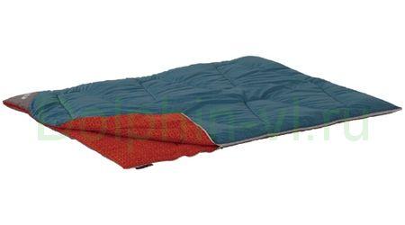 Спальник-одеяло Logos (72600240)