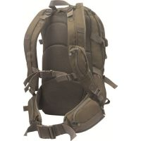 HUNTER NOVA TOUR ТАКТИКА 32 охотничий рюкзак