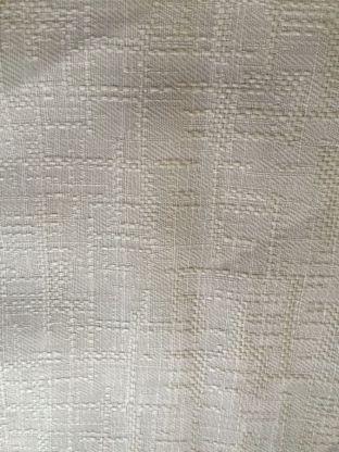 Портьерная ткань лен 280-108