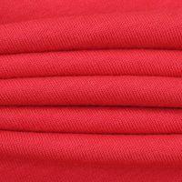 Л062 Блуза для девочки от Basia Россия