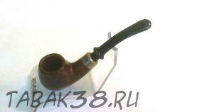 Трубка ВРК 71-13