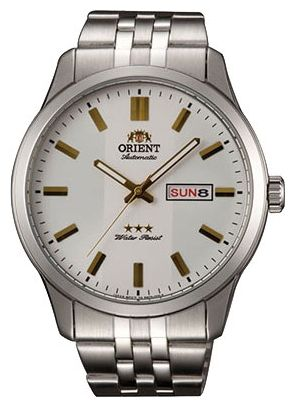 Orient EM7P00EW
