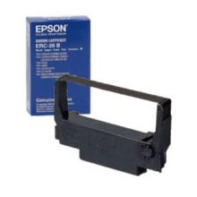 ERC38B Риббон-картридж (ribbon cartridge) черный для Epson TM-U210, TM-U220, TM-U230