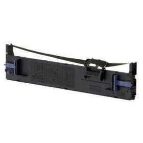 Риббон-картридж (ribbon cartridge) черный для Epson LQ-690 Flatbed