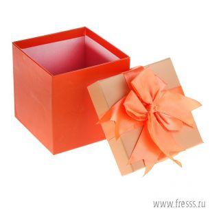 """Коробка подарочная """"Важный день"""""""