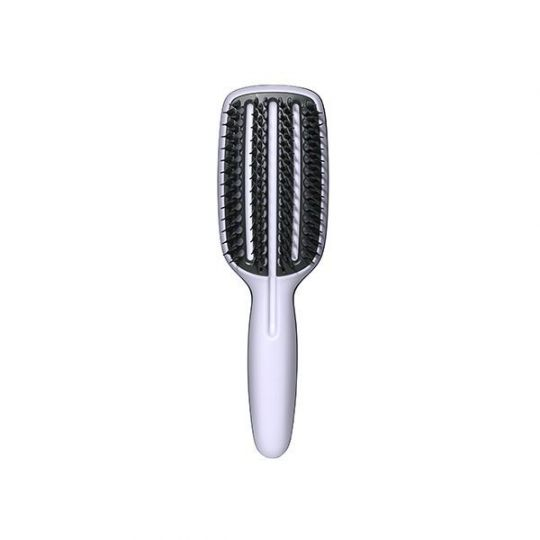 Tangle Teezer Blow Styling Half Paddle - Расческа для укладки волос