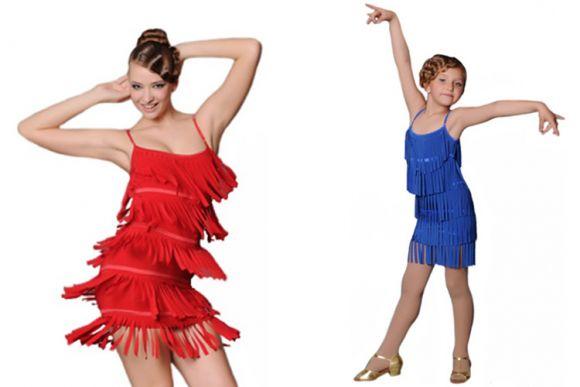 Платье art820