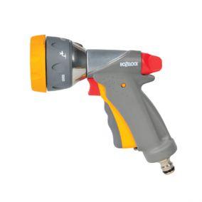 Пистолет-распылитель HoZelock Ultramax Multi Spray