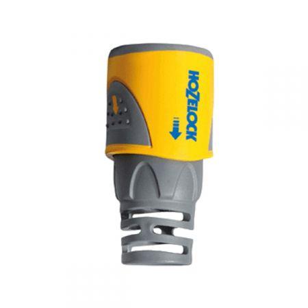 Коннектор для концов шлангов Hozelock Plus (12,5 мм и 15 мм)