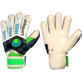 Вратарские перчатки UHLSPORT ERGONOMIC BIONIC X-CHANGE