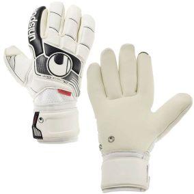 Вратарские перчатки UHLSPORT FANGMASCHINE ABSOLUTGRIP