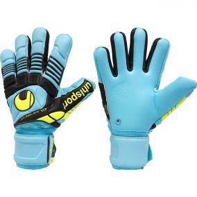 Вратарские перчатки UHLSPORT ELIMINATOR AQUASOFT HN