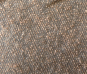 Ткань костюмная букле