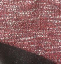 Ткань акрил