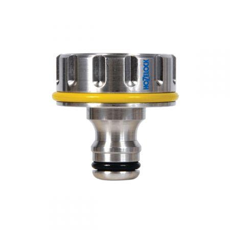 Коннектор для крана вне помещений Hozelock Pro (25 мм)