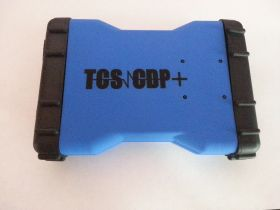 Сканер TCS CDP 2014.2 RUS bluetooth