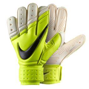 Вратарские перчатки NIKE GK PREMIER SGT